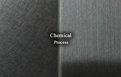 Chemical Colored Stainless Steel Sheets
